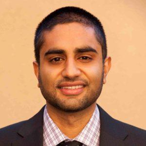 Kumar Rao
