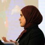 Laila Alawa
