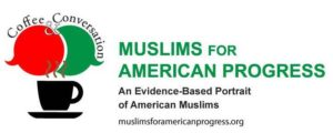 Coffee & Conversation: Muslims for American Progress