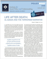 Life After Death brief cover