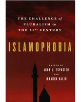 Islamophobia book cover