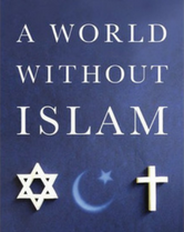 A World Without Islam book cover