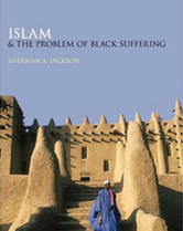 Islam and the Problem of Black Suffering book cover
