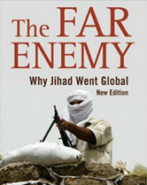 The Far Enemy book cover