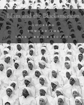 Islam and the Blackamerican book cover