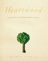 Heartwood book cover