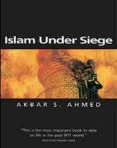 Islam Under Siege book cover