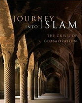 Journey into Islam book cover