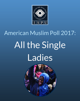 All the Single Ladies Secondary Poll Analysis cover