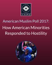 How American Minorities Responded to Hostility