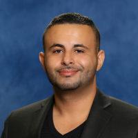 Khaled Beydoun
