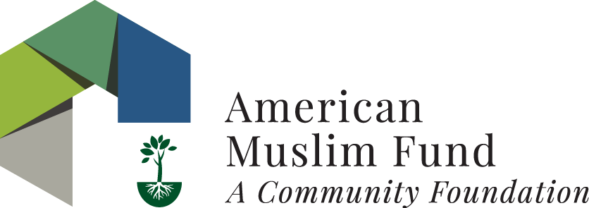 American Muslim Fund: A Community Foundation