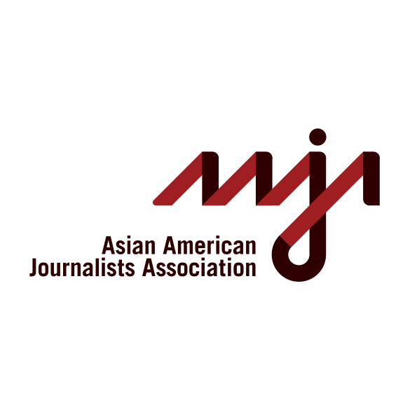 Asian American Journalists Association (aaja)