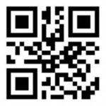 AMP 2018 Launch code