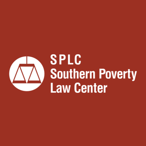 SPLC Souther poverty law center