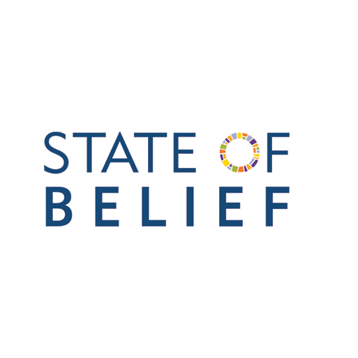 State of Belief