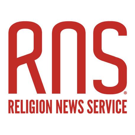 Religion News Service logo