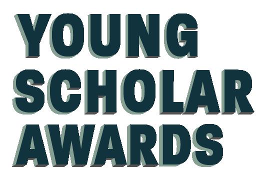 Young Scholar Awards