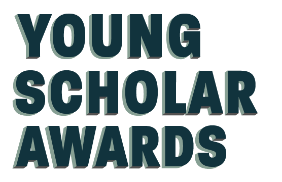 Young Scholar Awards