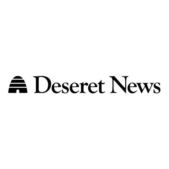 Desert News