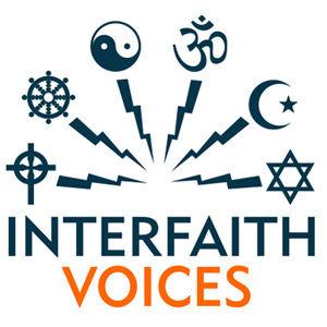 Interfaith Voices