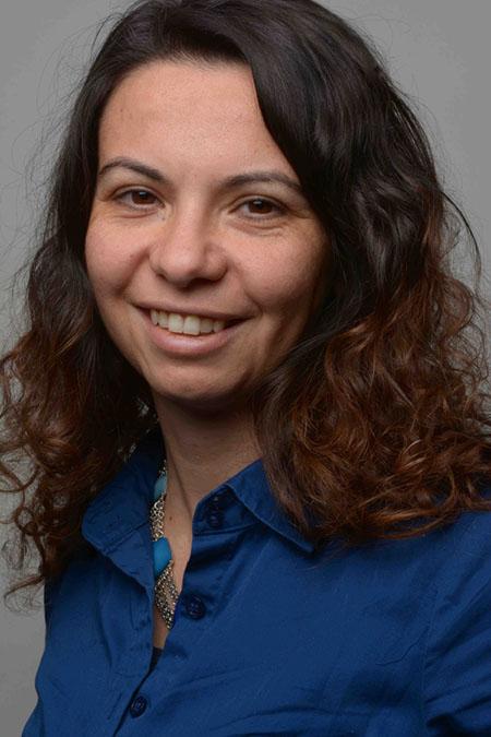 Amal Beydoun