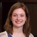 Katie Grimes