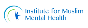 Institute for Muslim Mental Health