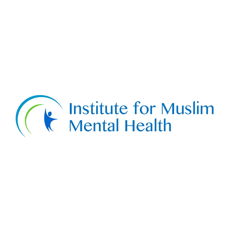 Institute for Muslim Mental Health logo