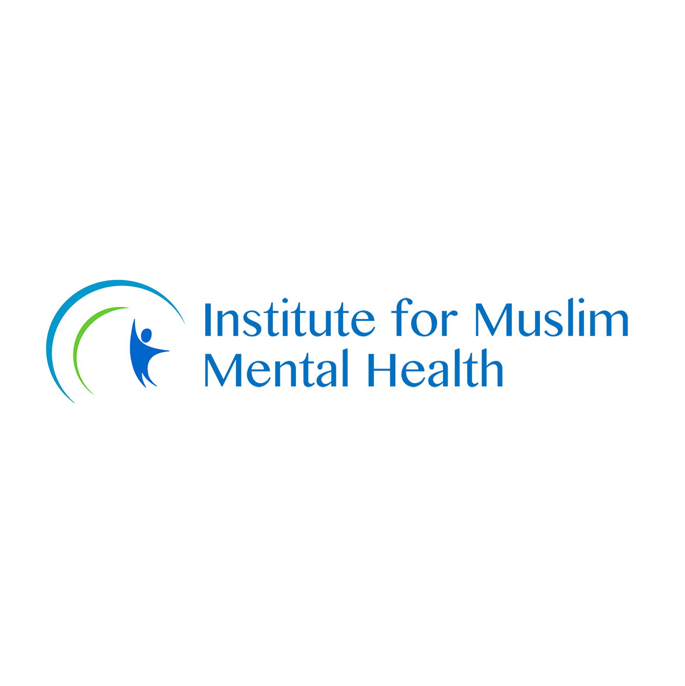 Institute for Muslim Mental Health logo