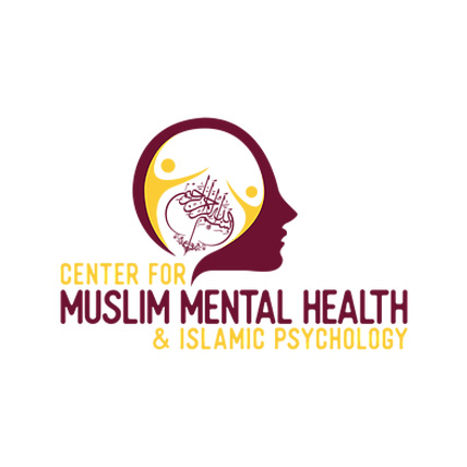 center for muslim mental health and islamic psychology logo