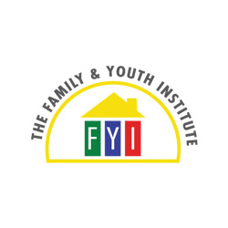 The Family and Youth Institute logo