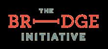 The Bridge Initiative logo