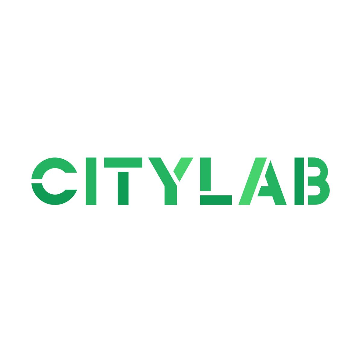 CityLab logo