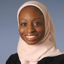 Halima Al-Khattab