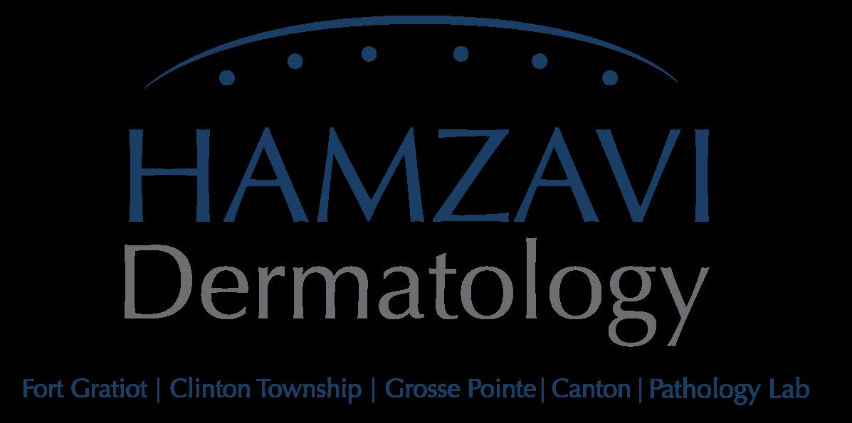 Hamzavi Dermatology logo