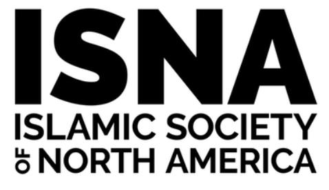 ISNA - Islamic Society of North America