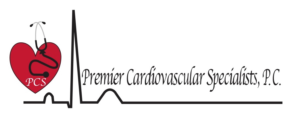 Premier Cardiovascular Specialists, PC logo