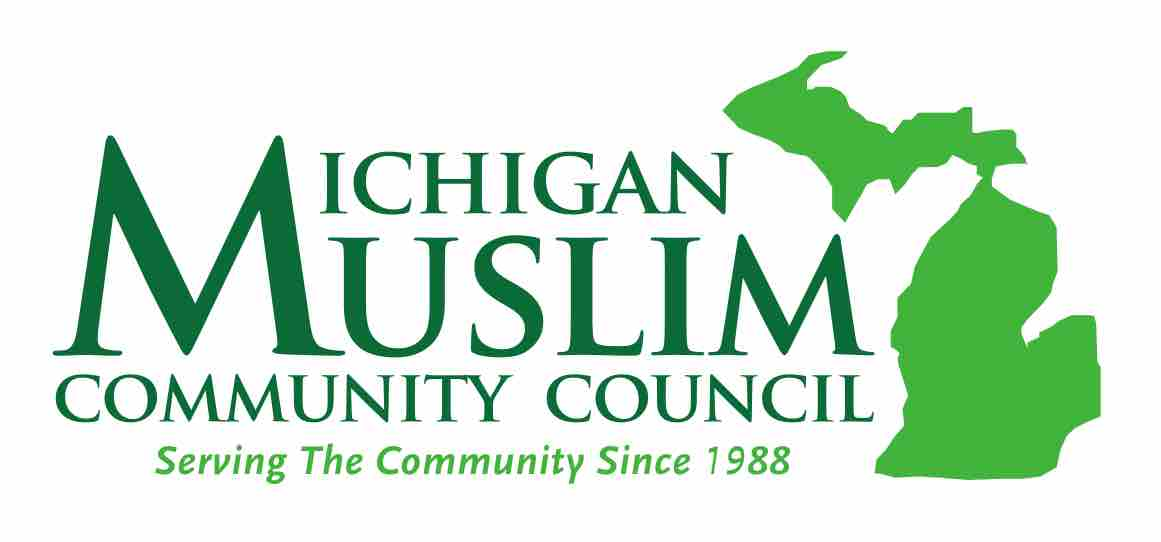 Michigan Muslim Community Council - Serving the community since 1988
