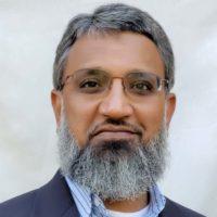 Altaf Husain