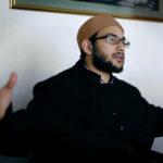 Imam Hassan Selim