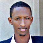 Mohamed Shukri
