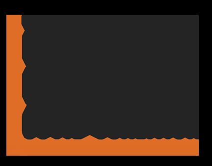 National Black Muslim COVID Coalition logo