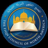 The Fiqh Council of North America