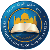 The Fiqh Council of North America