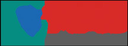 Muslim American Society logo
