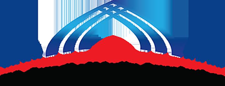 US Council of Muslim Organizations