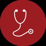 Stethascope icon