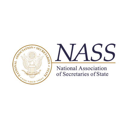 National Association of Secretaries of State