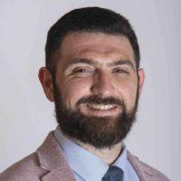 Abbas Barzegar